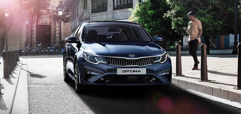 kia_optima_my19_06.jpg