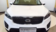 KIA Sorento XL BUSINESS LINE